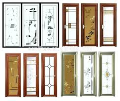 frosted glass door bathroom frosted glass bathroom door praiseworthy frosted glass bathroom door double architrave grill