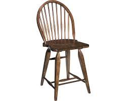 Broyhill Attic Heirloom Dining Table Attic Heirlooms Leg Table Broyhill Broyhill Furniture