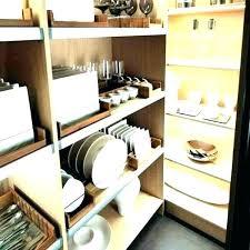 Concepteur Cuisine 3d Dessiner Conception Cuisine 3d Conforama 55