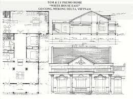 oval office layout. White House East China Room Tom Premo Home Vietnam Oval Office Layout