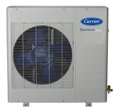 carrier air conditioning. carrier is one of the world\u0027s leaders in high technology heating, air conditioners and refrigeration solutions. provides sustainable solutions, conditioning o