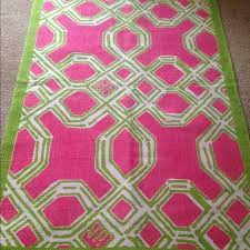architecture and home vanity lilly pulitzer rug at lovely 14 photographs home rugs ideas lilly