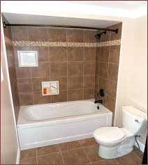 installing new bathtub how to replace bathtub faucet quickly fix leaky cartridge type install bathtub tile