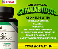 legal cbd products