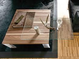 Wood Table Top Designs Ideas Home Interior Design Installhome Com