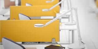 the case for task lighting office c71 office