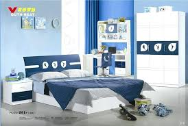 bedroom furniture teenage. Boy Teen Bedroom Furniture For Teenage Boys Ideas Girls . H