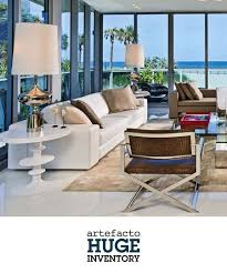 53 best miami my new home to be images