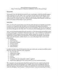 childhood obesity essays jembatan timbang co childhood obesity essays