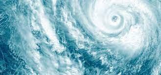 Understanding Tropical Storm Warning ...