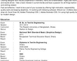 free resume search naukri resume intriguing resume search process  enchanting resume search