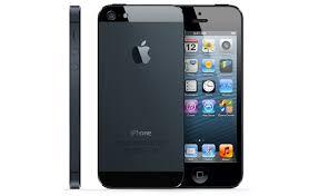 Ouiphone - iPhone reconditionn neuf au meilleur prix
