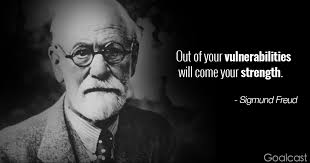 Freud Quotes Unique 48 Sigmund Freud Quotes To Push You To Build A Stronger Character
