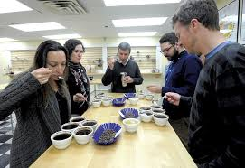 Vermont coffee company works hard to offer employees comprehensive benefits, including competitive pay, excellent insurance coverage, career mentoring and many other great perks. Vermont Has Quietly Become A Coffee Superpower Food Drink Features Seven Days Vermont S Independent Voice