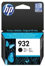 <b>Картридж HP 932 CN057AE</b> черный купить в Москве: цена ...
