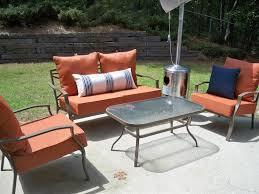 martha stewart living patio furniture inspirational martha stewart outdoor replacement cushion covers outdoor designs