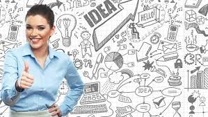 What Makes A Good Instructional Designer The Upside