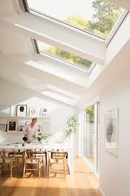 roof lighting design. best 25 roof light ideas on pinterest glass ceiling rear extension and house extensions lighting design