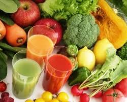 Когда необходимо начинать лечение народными средствами  Здоровая пища