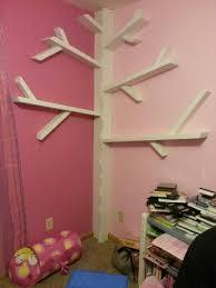 View Larger. 25 Best Ideas About Tree Bookshelf ...