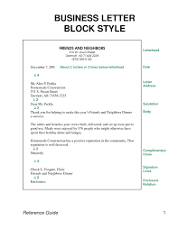 9 Business Email Format Spacing Attorney Letterheads Business Letter