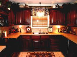 Kitchen Cabinets Crown Molding Kitchen Cabinet Molding And Trim Ideas Amys Office