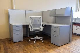 steelcase office furniture. steelcase office furniture
