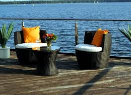 terrace furniture ideas. fashion stylish and convenient cool balcony furniture ideas 15 practical tips for a beautiful terrace l