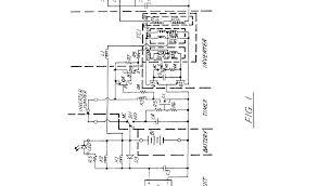 sni 35 adjustable line output converter wiring diagram gallery scosche line out converter wiring diagram sni 35 adjustable line output converter wiring diagram download scosche line out converter install instructions
