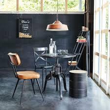 metal furniture. Black Metal Chairs Dining Nz Outdoor Furniture Fantastic