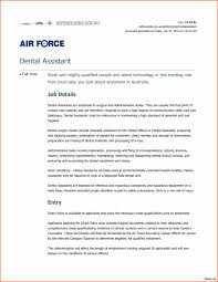 Perfect General Maintenance Technician Resume On Aircraft