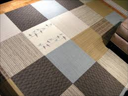 machine washable cotton area rugs