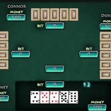 Логические игры на деньги