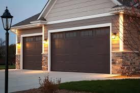 6 ft wide roll up garage door garage doors design
