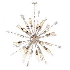 italian sputnik chandelier acrylic chandelier parts sputnik chandelier uk small rustic chandelier linear strand crystal chandelier