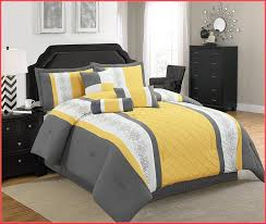 full size of bedding yellow grey and aqua baby bedding grey and yellow and black bedding