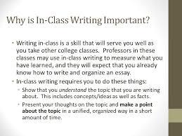 reflective essay reflective essay english class using a english class reflection essay