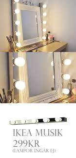 best lighting for makeup vanity. explore makeup vanity mirror room and more best lighting for