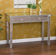 mirrored entryway furniture. console tables for entryway with storage drawers modern mirrored home furniture m