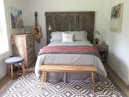 Teen boy bedroom furniture Teen Boy Bedroom Furniture Successfullyrawcom Teen Boy Bedroom Furniture Alanlegum Home Design