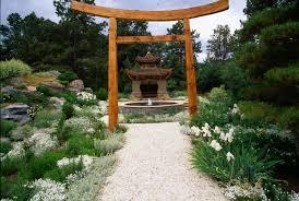 arbor garden. Japanese Garden Arbor