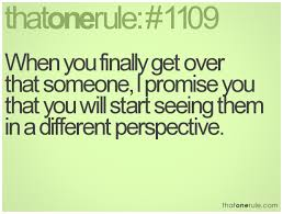 Quotes About Getting Over Someone New Quotes About Getting Over Someone And Moving On Quotes About Getting