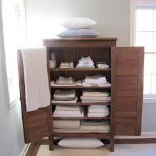 linen closet shelving modern ideas stunning throughout 10