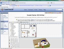 home design 3d software lakecountrykeys com