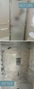 Best 25+ Budget bathroom ideas on Pinterest | White bathrooms ...