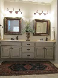 bathroom cabinets company. Interesting Cabinets Bathroom Cabinet Ideas Simple Popular Cabinets Company Wood Skinny Inside N