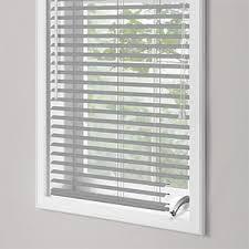 horizontal fabric blinds. Simple Fabric Cutouts For Horizontal Fabric Blinds F