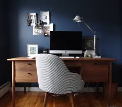 west elm office. Crate And Barrel Kendall Desk West Elm Saddle Chair Office P