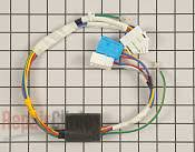 wire harness fast shipping repairclinic com wire harness