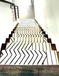 animal print rug runners animal print outdoor area rugs bra rug indoor blue runner modern stair